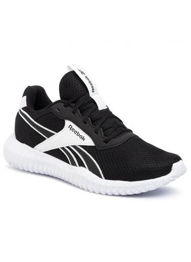 Reebok Flexagon Energy Tr Siyah Kadın Koşu Ayakkabısı Renkli